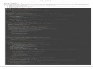 PHP BlockIP Thumbnail