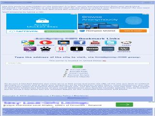 Home Page Thumbnail